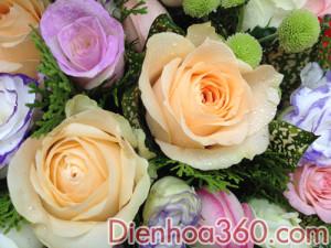 dien_hoa_uy_tin, hoa sinh nhat (7)