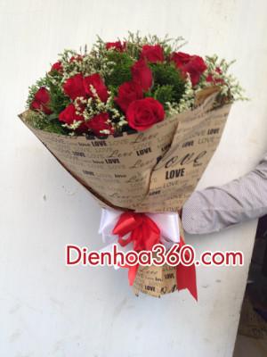 dien_hoa_uy_tin, hoa sinh nhat (8)