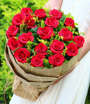 Hoa đẹp, hoaxinh, dienhoayenbai