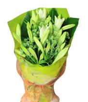gio hoa tuoi, lẵng hoa tươi, lang hoa tuoi, cung cấp hoa sinh nhật, cung cap hoa sinh nhat, bán hoa sinh nhật tại tphcm, ban hoa sinh nhat tai tphcm, bán hoa sinh nhật tại hà nội