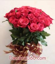 Đặt hoa sinh nhật ở đâu?, Mẫu hoa sinh nhật đẹp, shop hoa online