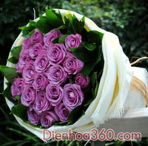 hoa-sinh-nhat, hoa sinh nhat, hoasinhnhat