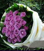 ban hoa sinh nhat gia re, giá hoa sinh nhật, gia hoa sinh nhat, cửa hàng bán hoa sinh nhật, cua hang ban hoa sinh nhat, hoa sinh nhật đẹp, hoa sinh nhat dep, cửa hàng bán hoa sinh nhật, cua hang ban hoa sinh nhat, lẵng hoa tặng sinh nhật, lang hoa tang sinh nhat