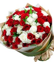 bó hoa tặng sinh nhật đẹp, mẫu hoa bó tặng sinh nhật