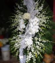 Hoa khai trương, gửi hoa khai trương Quảng Ninh, shop hoa Quảng Ninh