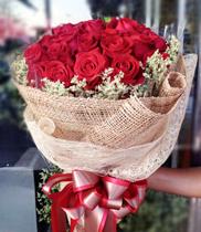 Điện hoa giá rẻ, quà tặng 20/10 độc đáo, mua hoa tươi ở đâu