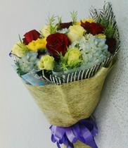 giá hoa sinh nhật, gia hoa sinh nhat, cửa hàng bán hoa sinh nhật, cua hang ban hoa sinh nhat, hoa sinh nhật đẹp, hoa sinh nhat dep, cửa hàng bán hoa sinh nhật
