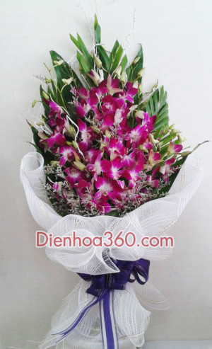 shop_hoa_online_re,flower