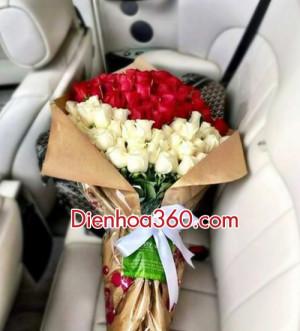 shop_hoa_pho_hue,dienhoa