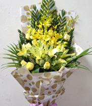 hoa tặng sinh nhật bạn bè, hoa tang sinh nhat ban be, hoa sinh nhật, hoa sinh nhat, hoa sinh nhật giá rẻ, hoa sinh nhat gia re, bán hoa sinh nhật giá rẻ, ban hoa sinh nhat gia re