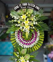 Dịch vụ hoa tươi, cửa hàng hoa, hoa hồng, điện hoa Vĩnh Long
