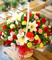 Điện hoa Quận 2, điện hoa giá rẻ, mẫu hoa sinh nhật đẹp, hoa chúc mừng, hoa tươi