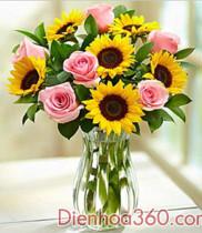 Điện hoa giá rẻ, các mẫu hoa giá rẻ, hoa khai trương giá rẻ, hoa sinh nhật giá rẻ, hoa tươi giá rẻ, mua hoa giá rẻ, địa chỉ mua hoa giá rẻ