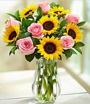 Mẫu hoa giá rẻ, cửa hàng hoa giá rẻ, điện hoa