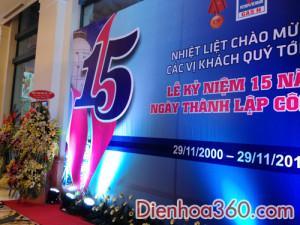 lang hoa khai truong, ke hoa chuc mung, dien hoa, hoa tuoi, dien_hoa_gia_re (13)