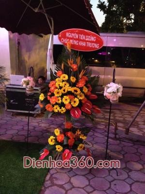 cua hang hoa, shop hoa tuoi, mau hoa chuc mung, dien hoa, hoa khai truong gia re (4)