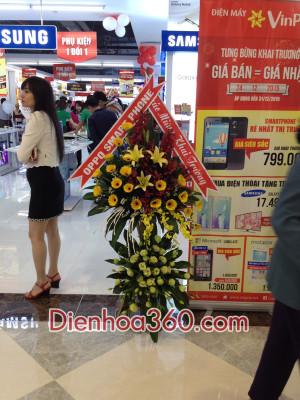 hoa khai trương, dien hoa chuc mung,dienhoa360 (26)