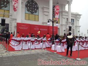 hoa khai trương, dien hoa chuc mung,dienhoa360 (5)