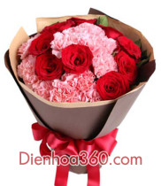 ý nghĩa ngày Valentine, lịch sử ngày Valentine, ngày Valentine tặng gì
