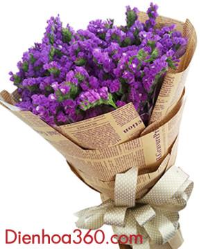 hoa tuoi gia re, bo hoa re nhat, hoa sinh nhat re nhat