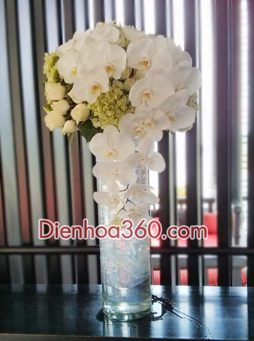 Binh hoa sang trong 001