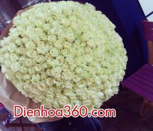 Qua tang valentine dep, mau qua tang valentine, hoa tuoi valentine (3)