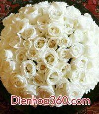 Ngoài hoa tươi Món quà không nên tặng trong ngày Valentine 14/2