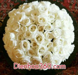Qua tang valentine dep, mau qua tang valentine, hoa tuoi valentine (7)