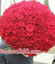 Quà tặng Valentine độc đáo, Quà Valentine đắt tiền, Mẫu Quà Valentine đẹp, Dịch vụ gửi Quà Valentine