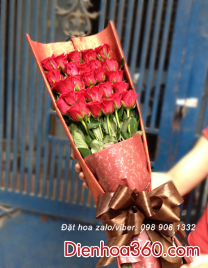hoa sinh nhat dep nhat tang vo2