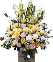 Dịch vụ tặng hoa tại Hà Nội