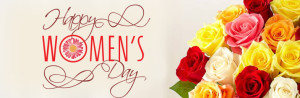 banner_womenday