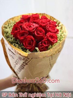 hoa tinh yeu, hoa tuoi, hoa dep, shop hoa online1