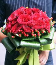 Hoa sinh nhật người yêu, hoa sinh nhat mẹ, hoa sinh nhât bạn