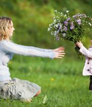 Giới thiệu lời chúc tặng mẹ ngày 8/3, Mẫu lời chúc hay tặng mẹ ngày 8/3
