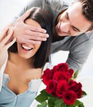 Hoa sinh nhat, Cách chọn hoa sinh nhật, các mẫu hoa sinh nhật đẹp!