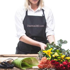 Giới thiệu Dienhoa360.com