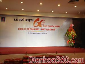 lang hoa chuc mung dep, hoa tuoi (4)