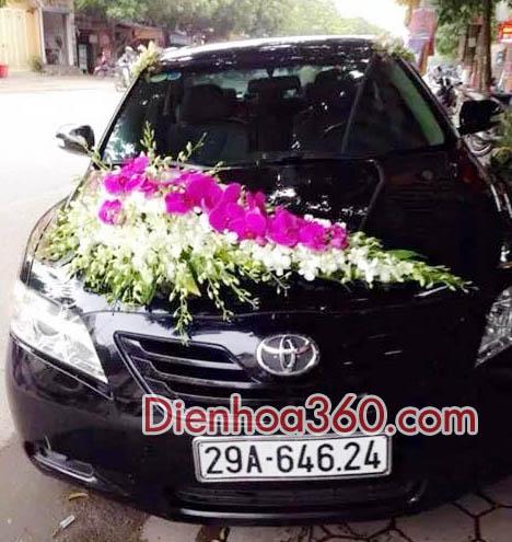 Shop hoa cuoi, trang tri hoa cuoi