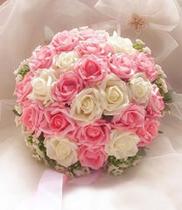 Mẫu hoa cưới đẹp nhất   Dienhoa360