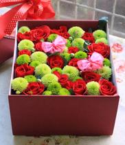 Hoa sinh nhật, ý nghĩa và cách chọn hoa sinh nhật