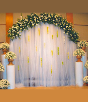 Trang tri cong hoa đẹp 002