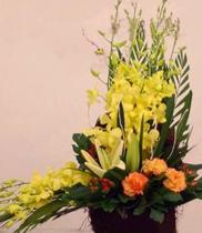 Đặt hoa online