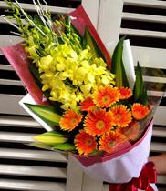 Hoa đẹp giá rẻ