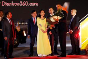 tang hoa obama (3)