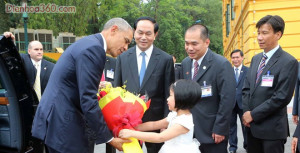 tang hoa tong thong my obama (1)