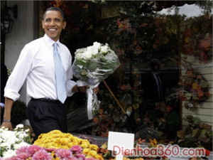 tang hoa tong thong my obama (4)