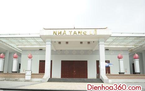 nha-tang-le-198-bo-cong-an