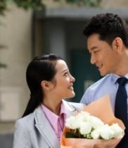Cách tặng hoa tươi cho nam giới phù hợp từng đối tượng