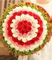 Đặt hoa chúc mừng ngày 20/10-điện hoa chúc mừng ngày phụ nữ